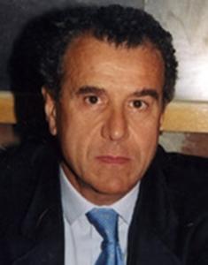 Bonanini Mauro