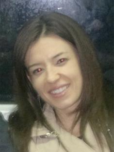 Zoi Valentina
