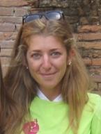 Vecchiatini Renata