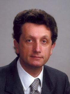 Maino Giuliano