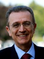 Gandolfini Mauro