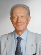 Guastamacchia Carlo