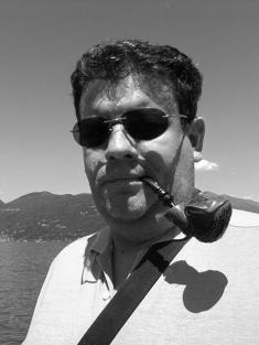 Bosetti Massimo